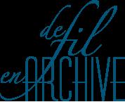 De Fil en Archive