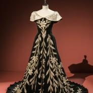 La garde-robe de la comtesse Greffullhe