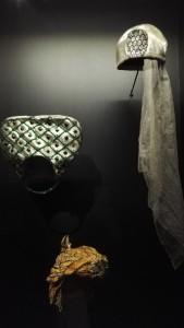 Chapeaux © de fil en archive