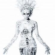 Jean-Paul Gaultier : liberté, métissage et bienveillance