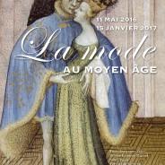 Tout savoir sur la mode médiévale
